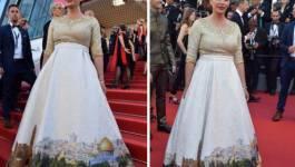 Festival de Cannes : la ministre israélienne de la Culture crée la polémique