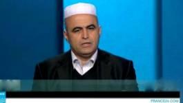 Fekhar et Benabdellah condamnés respectivement à 5 et 3 ans de prison avec sursis