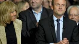 """Emmanuel Macron fait sa """"révolution"""" pour éviter la Révolution !"""