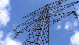 Coupures d'électricité dans cinq communes d'Alger vendredi
