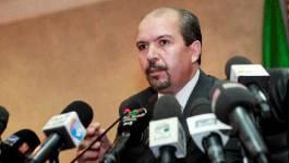 Bientôt une chaîne d'information islamique selon Mohamed Aissa