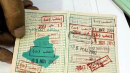 Sans carte d'électeur pas de couffin de Ramadhan pour les nécessiteux !!!