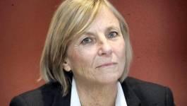 """France : la ministre des Affaires européennes visée par une enquête d'""""abus de confiance"""""""