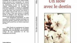 Une énième rencontre littéraire interdite par les autorités à Bouzeguène (Tizi-Ouzou)