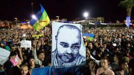 Amazighs du Maroc : des droits humains en suspension