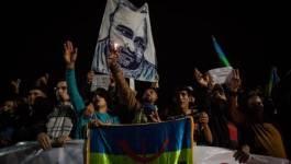 Maroc : arrestations massives de militants contestataires dans le Rif