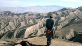 L'Afghanistan comme il n'a jamais été raconté