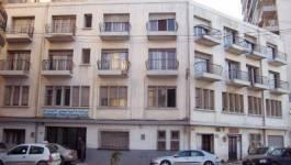 Débaptisation de la clinique à Oran : lettre ouverte de la famille Larribère