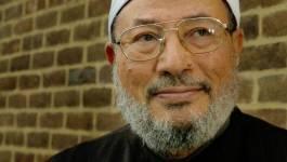 Golfe: 59 individus dont Youssef Al-Qaradawi classés terroristes
