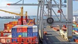 Le déficit commercial en baisse de 54% sur les 5 premiers mois 2017