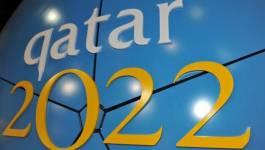 Mondial-2022: un pot-de-vin de 2 millions USD versés à l'enfant d'un membre de la Fifa