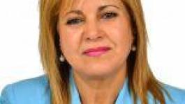 L'apartheid linguistique d'une députée du FLN à l'APN