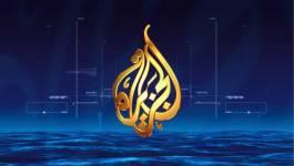 Crise du Golfe : les raisons de la colère !