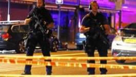"""""""Je veux tuer tous les musulmans !"""": un homme percute des fidèles à Londres"""