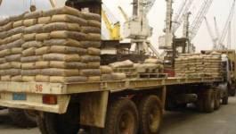 A qui profite la cherté du ciment et du fer en Algérie ?