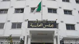 Dépenses publiques algériennes : de l'assurance béate au doute ravageur