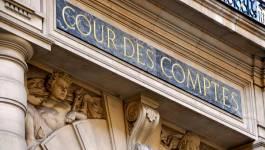 La Cour des comptes française évoque un trou de 9 mds en 2017