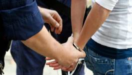Fuites au Baccalauréat 2017 : dix personnes arrêtées à Batna