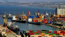 Augmentation de la facture des importations en 2017