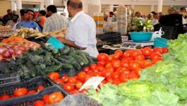 Le taux d'inflation moyen annuel est à 6,9%