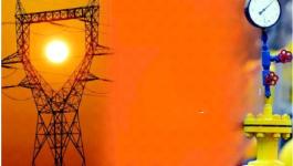 Une nouvelle société dédiée à la distribution de l'électricité et du gaz en Algérie