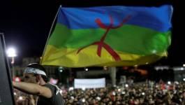 Les conséquences de la révolte pacifique du Rif