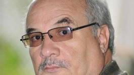 Conférence publique du Pr Nacer Djabi mercredi à Alger