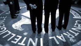 Les principales fuites d'agences du renseignement américain