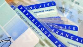 Une décision du Défenseur des droits qui devra faire jurisprudence pour les Algériens