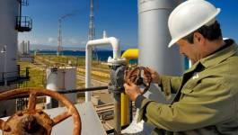 Les défis du gouvernement Tebboune face à la chute du cours des hydrocarbures