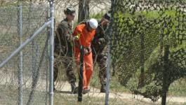 Deux détenus algériens oubliés dans la prison militaire de Guantanamo