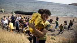 Mais jusqu'à quand cette crise des réfugiés ?