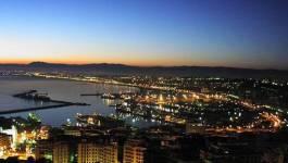 Une société mixte algéro-espagnole rafle le marché de l'éclairage de la wilaya d'Alger