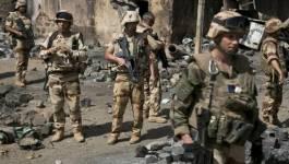 La force G5 Sahel devrait fonctionner sans l'approbation de l'ONU, estime Washingotn