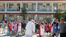 Education nationale : le bricolage pour remplacer les 40 000 départs à la retraite