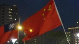 Taiwan : l'ONU abandonne-t-elle la démocratie ?