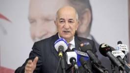 Précisions au sujet des réserves de change de l'Algérie fin juin 2017