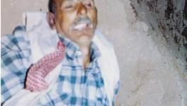Troublant meurtre à Sidi Aïssa : la Laddh accuse