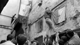 MDS - Oran : faire du 5 Juillet un moment de lutte contre la manipulation de l'histoire