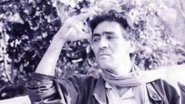 Boubakeur Makhoukh : une âme guerrière