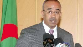 Les plages payantes : le ministre de l'Intérieur impuissant ?