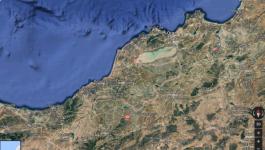 Quatrième séisme en une semaine à Ain Témouchent : aucune victime n'est à déplorer