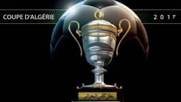 Finale de Coupe d'Algérie ES Sétif-CR Belouizdad: sur un air de revanche