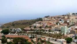 Une secousse tellurique d'une magnitude de 4,3 enregistrée à Béni Saf (Ain-Témouchent)