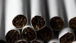 Un paquet de cigarettes à 10 euros bientôt en France