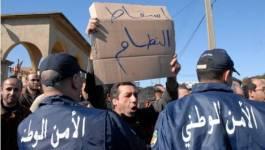 """Le défi en Algérie est de """"libérer les mentalités"""" !"""