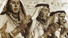 Pour en finir avec le berbérisme : la voie de l'amazighologie (I)