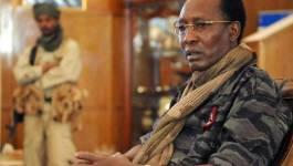 Tortures, enlèvements... le Tchad d'Idriss Déby plonge dans la terreur