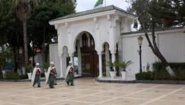 55 ans d'indépendance : le message d'Abdelaziz Bouteflika aux Algériens