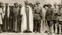 Pourquoi le monde arabe donne-t-il prise aux ingérences étrangères ?